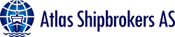 Atlas Shipbrokers AS